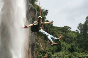 SIPI FALLS – 2 DAYS - Group Price $230pp