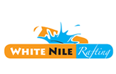 White Nile Rafting - Rafting in Uganda